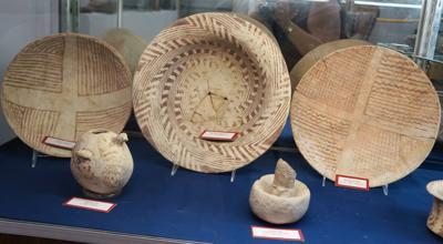 Pottery (copy)