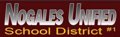 NUSD logo