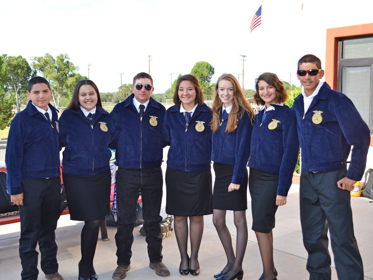 patagonia ffa selects chapter officers for 2016 17 news