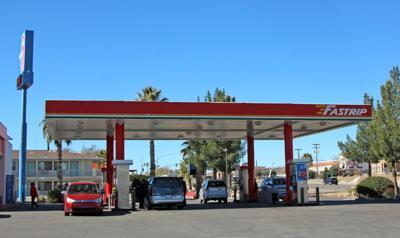Gas 1 (copy)