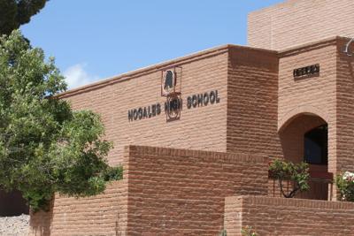 Nogales High School.jpg