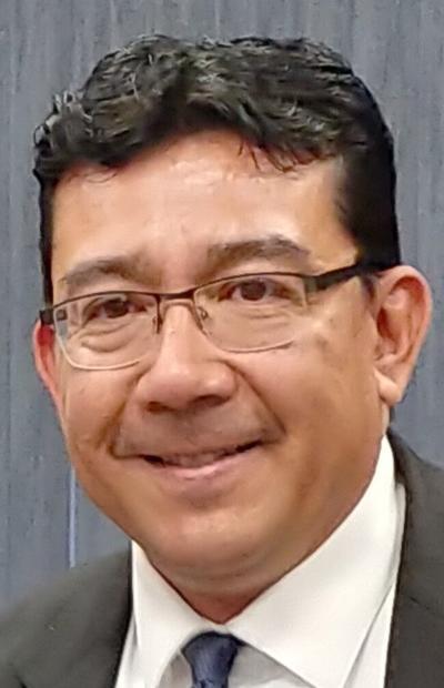 Fernando Parra (spanish)