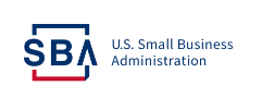 Small Business Administration logo.png