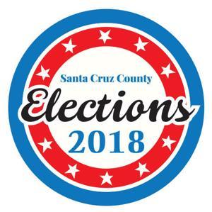 Kais, Pierson lead GOP voting in LD2, CD3 primaries