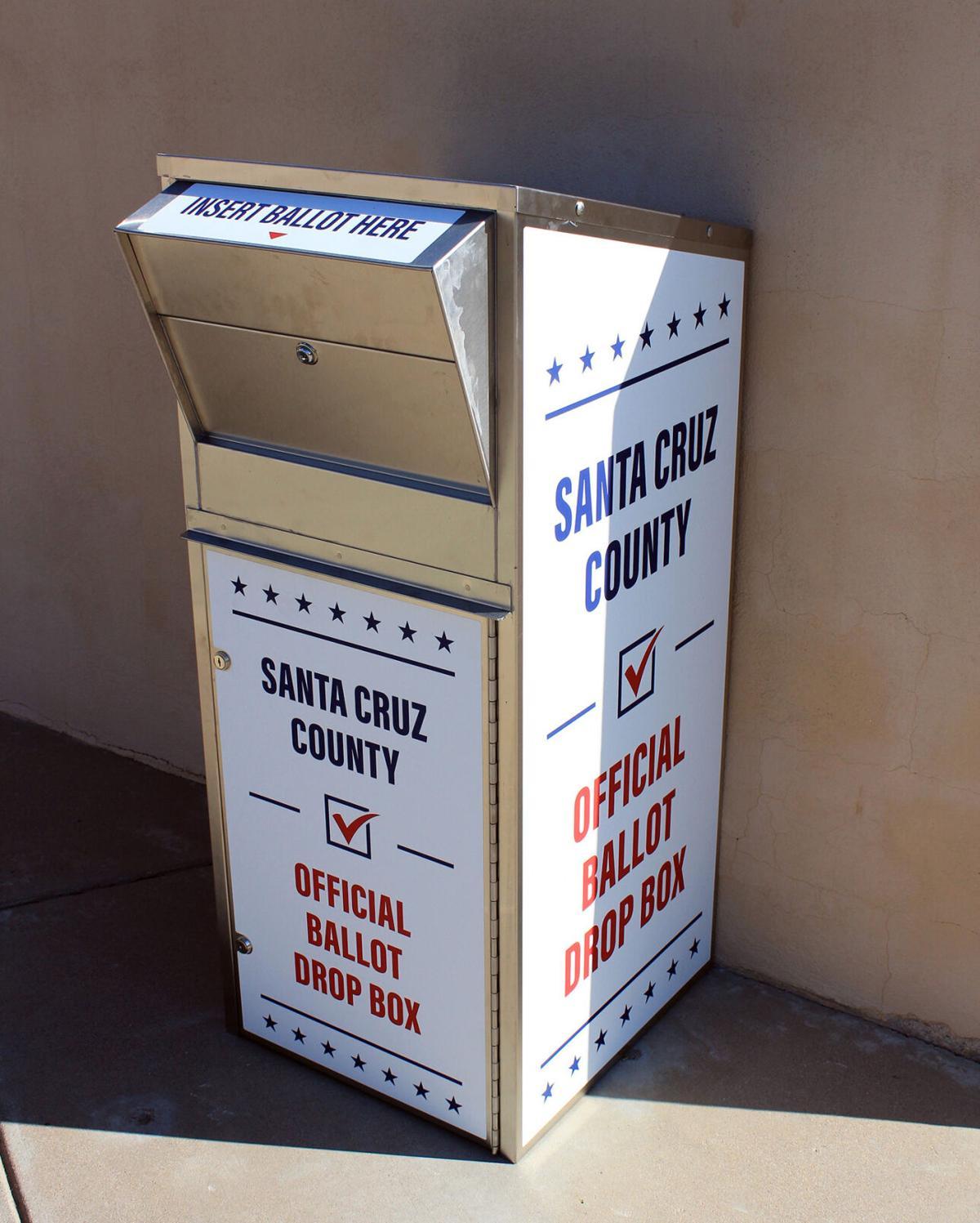 ballot drop box (copy)