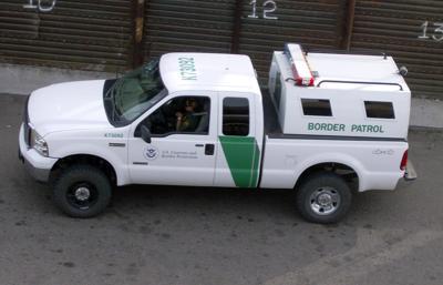 Kilo truck