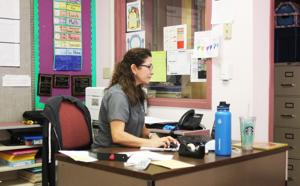 Uncertainty remains as NUSD readies for start of school year
