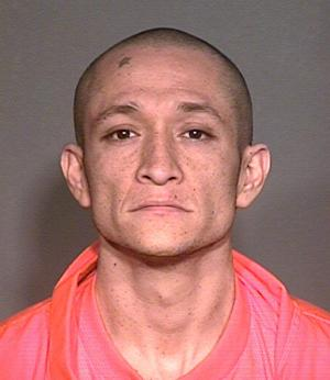 Stabbing earns man 2.5-year prison sentence