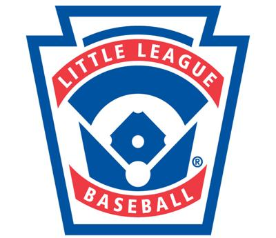 Logo - Little League