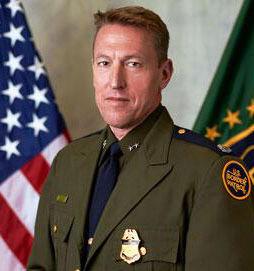 Chief Scott
