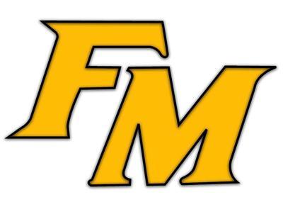 Fremont-Mills