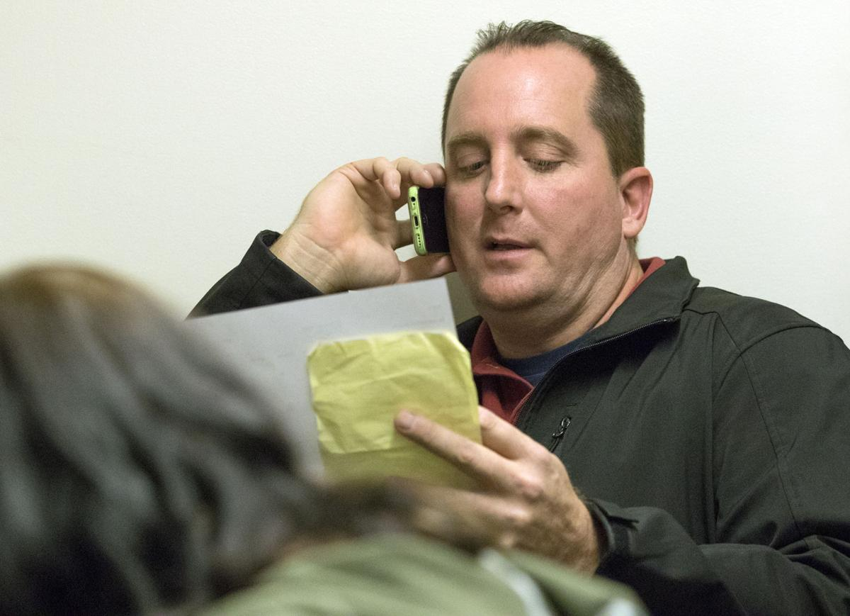Ron Carter Clear Lake >> Carter Lake Elections: Cumberledge bests ex-mayor; Wahl is ...