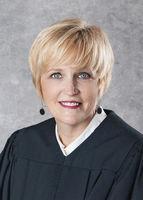 Justice Susan Christensen