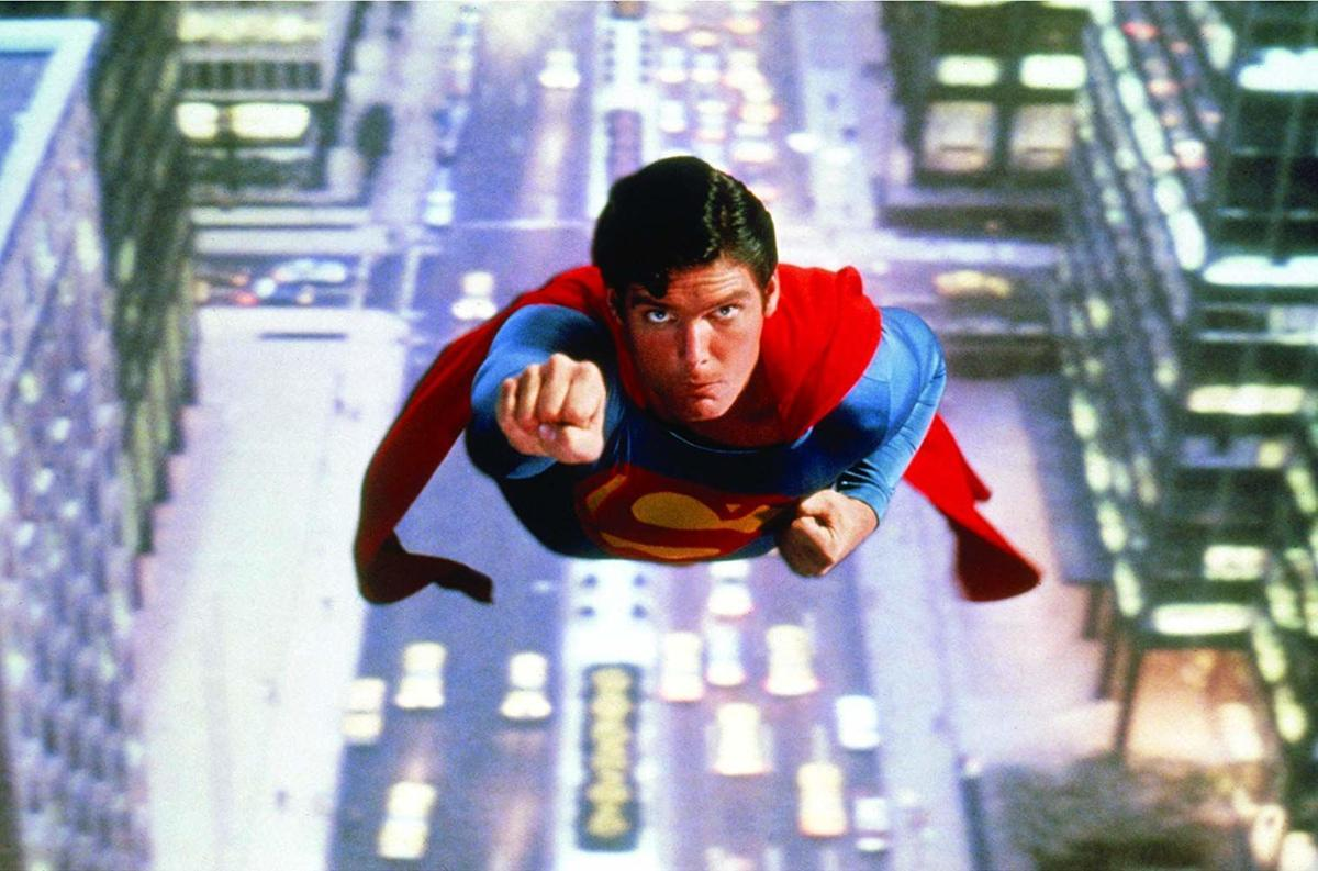 ENTER-MOVIE-DC-SUPERHEROES-MCT