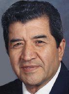 Garcia, Samuel