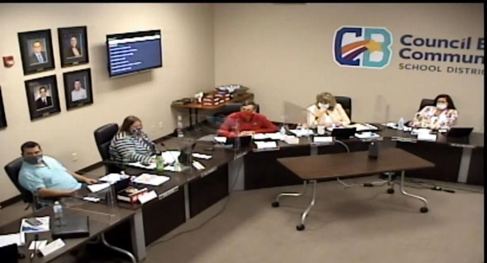 school board meeting.JPG