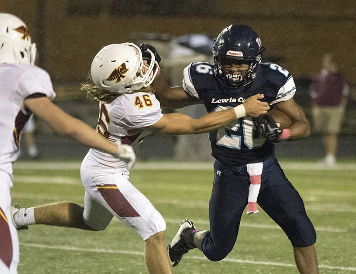Prep football schedules released | Sports ...
