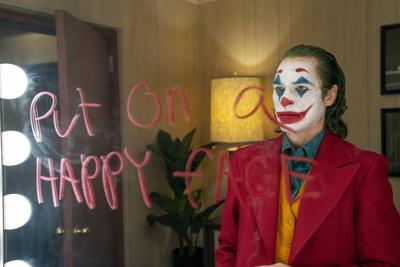 'Joker,' explained: How the movie went from divisive debut to Oscars darling
