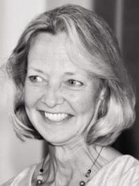 Peggy M. (Murphy) Mass