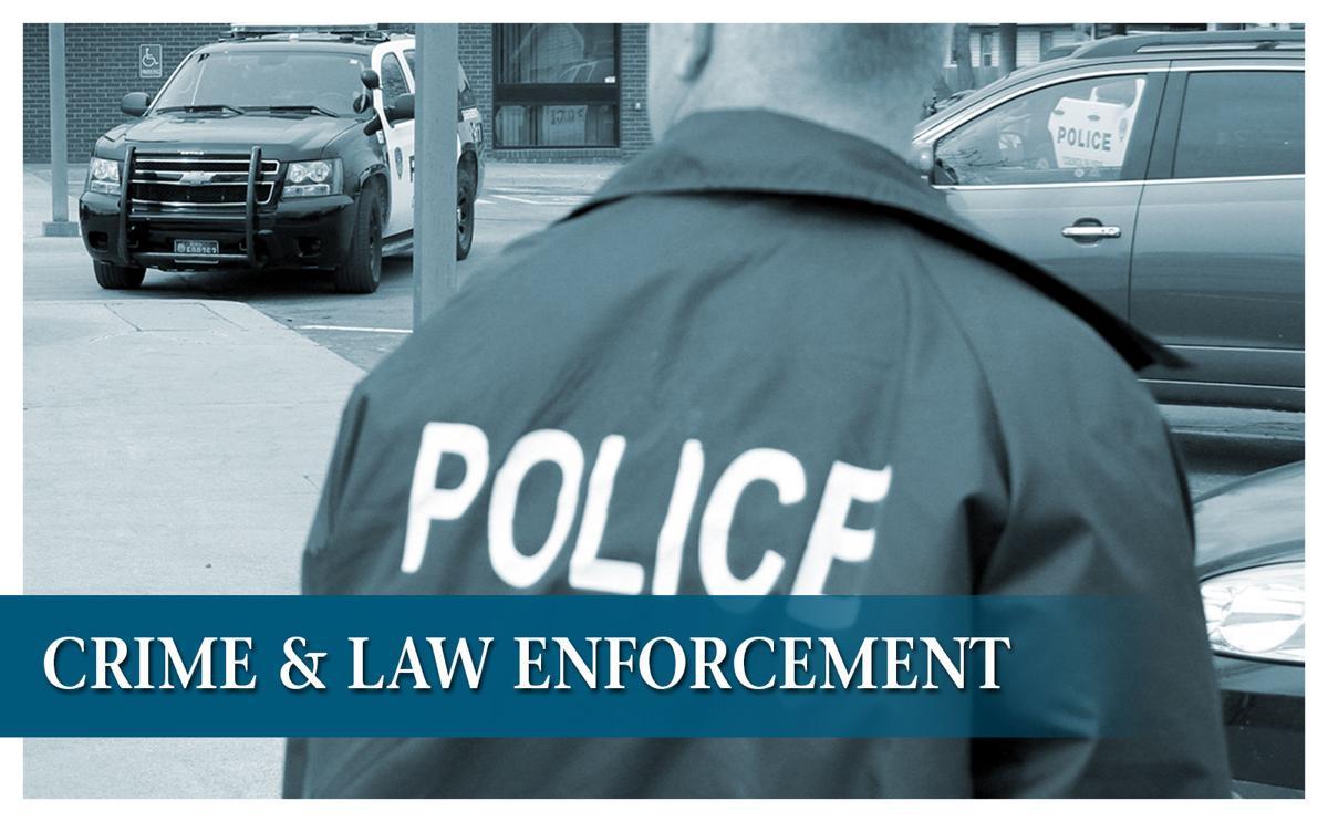 Police: Man slapped Lipstix dancer, fracturing jaw | Local News ...