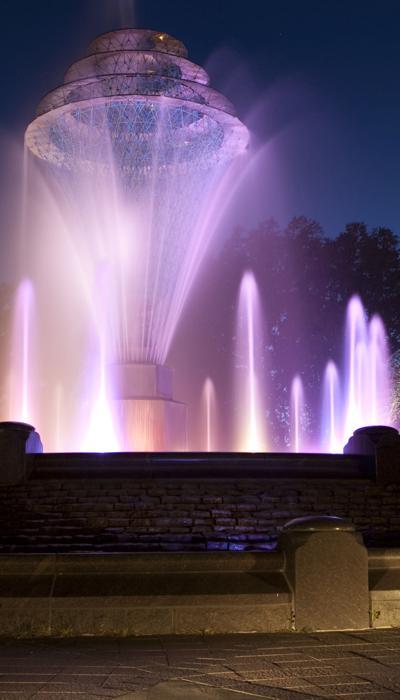 160715_CITY_Fountain-Cover_jshearer.jpg