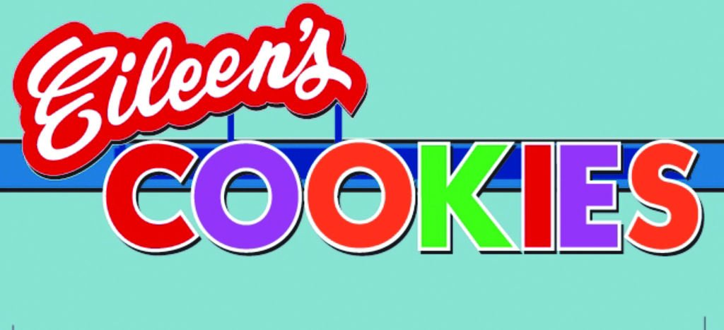 Eileen S Colossal Cookies Franchise Opening In Bluffs In April Local News Nonpareilonline Com You can see how to get to eileen's colossal cookies on our website. eileen s colossal cookies franchise