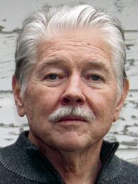 Walter L. Doty, III