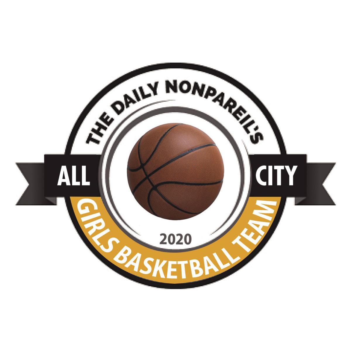 allcity Girls Basketball graphic X.JPG