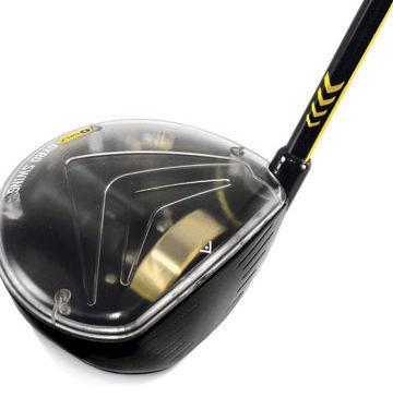 Golfx