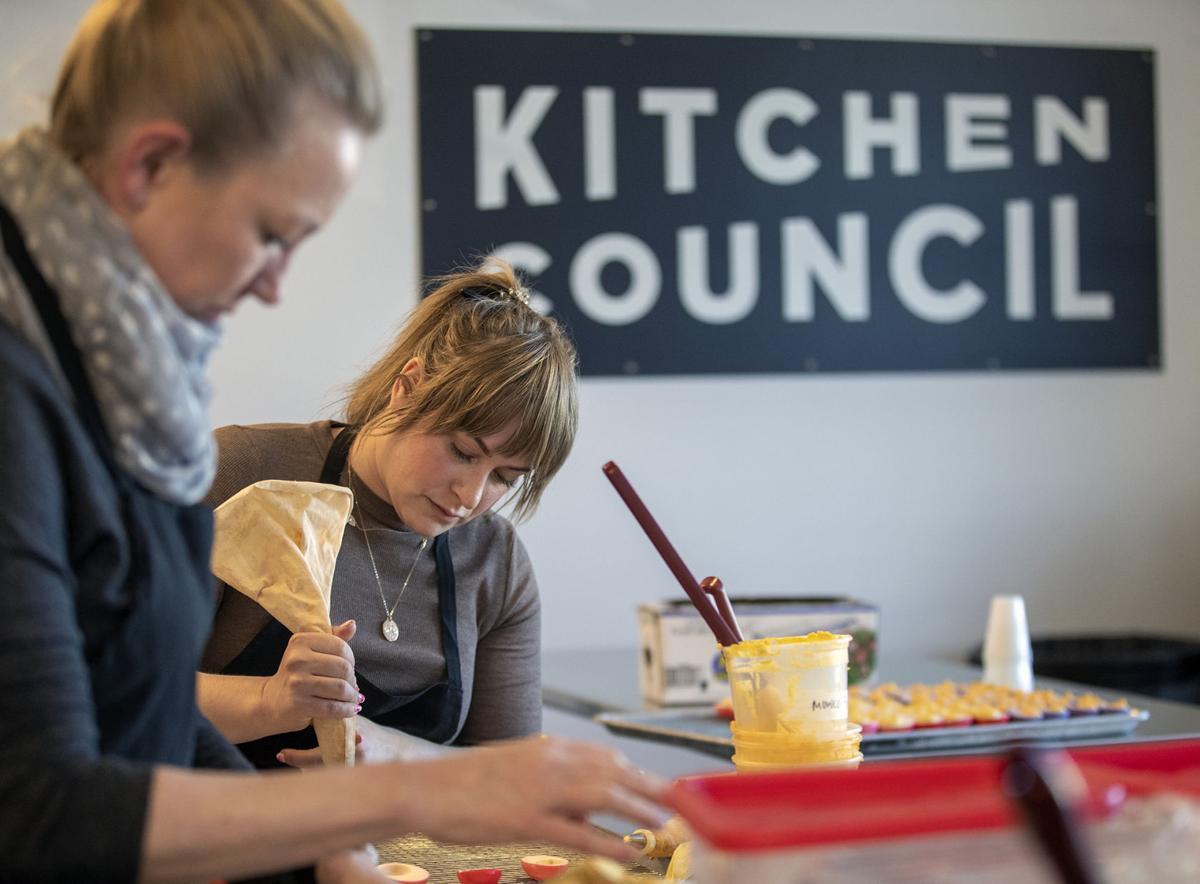 20200225_new_kitchencouncil_2
