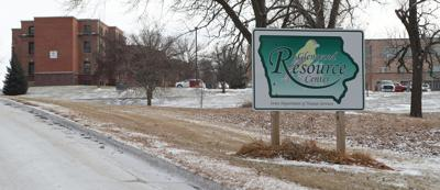 Glenwood Resource Center 2