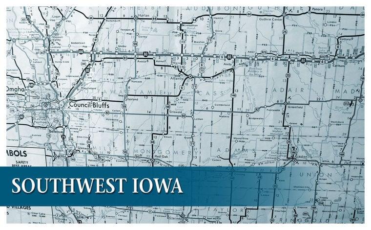 Storage Units Council Bluffs Iowa Dandk Organizer