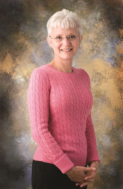 20200806_new_fotd Carol Reeder.jpg