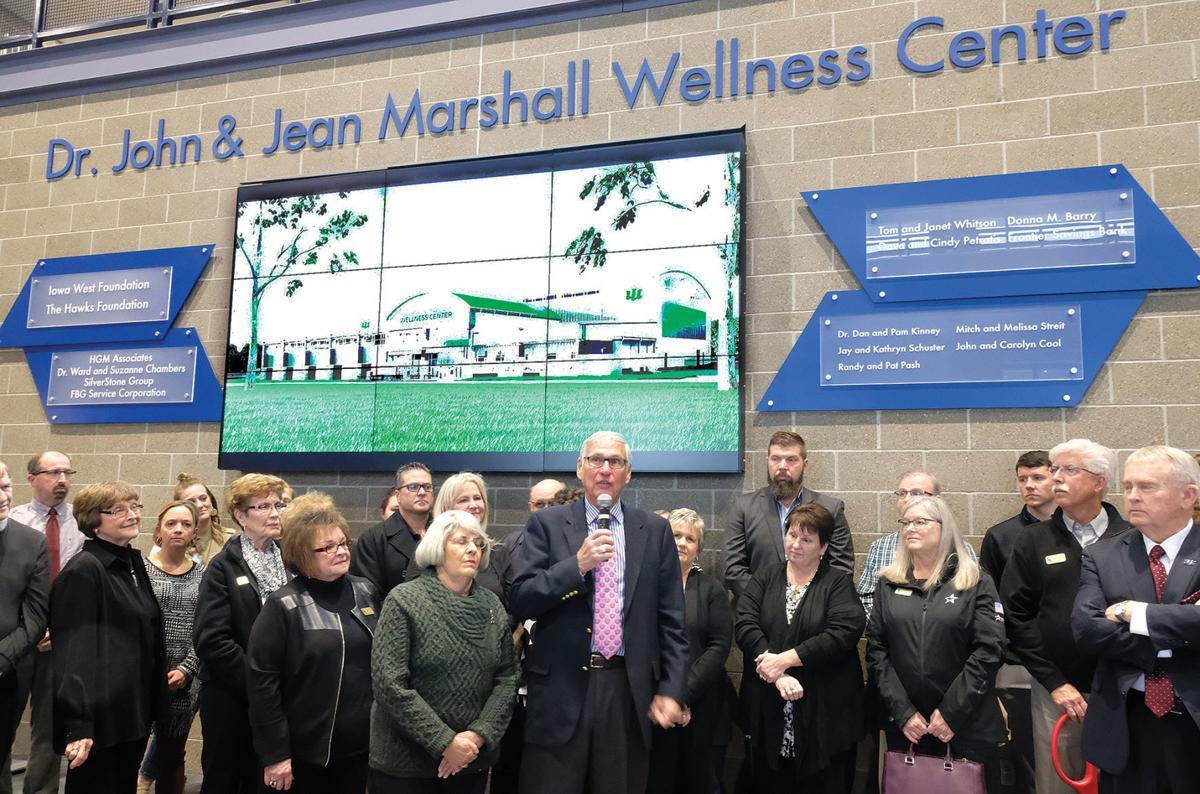 20191011_new_Marshall Wellness Center opening 2.jpg