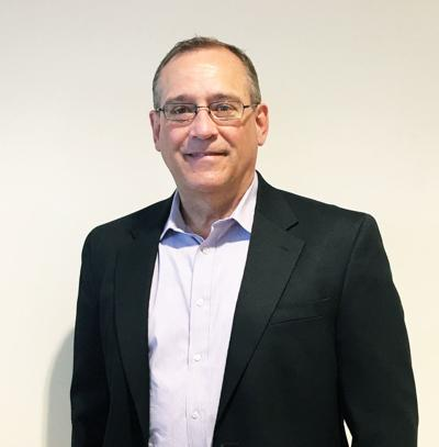 New Hire: McMullen Ford Welcomes New Service Director