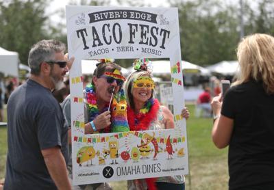 20180805_new_tacofest_1