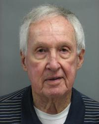 paul hellebrand sex offender in Portsmouth