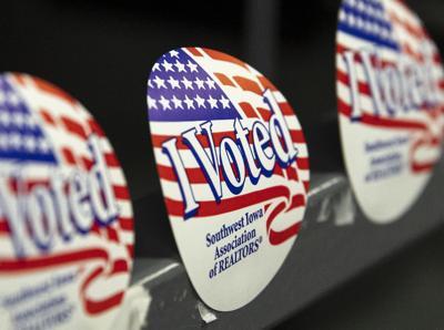 20191106_new_voting_4