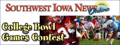 NP-College Bowl Games Contest