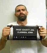 Jonathan Gray mug