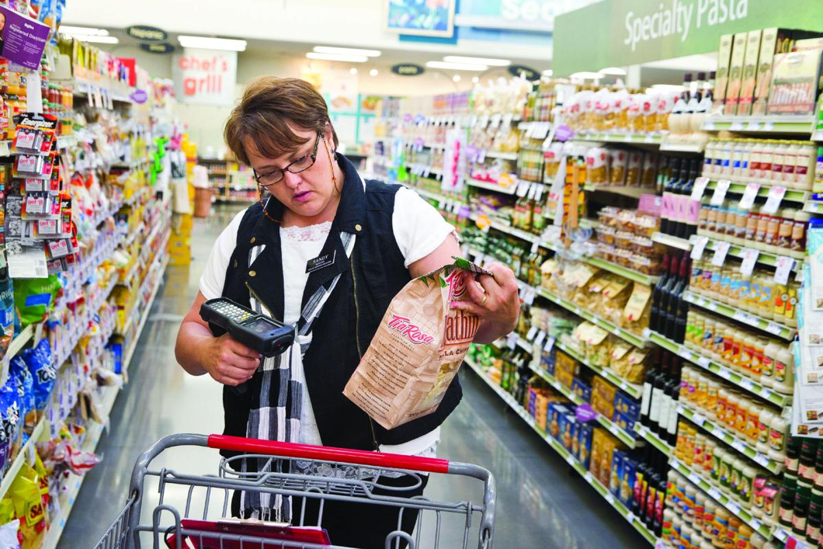 Online Shopping For Food Stamp Usersing Soon To Hyvee