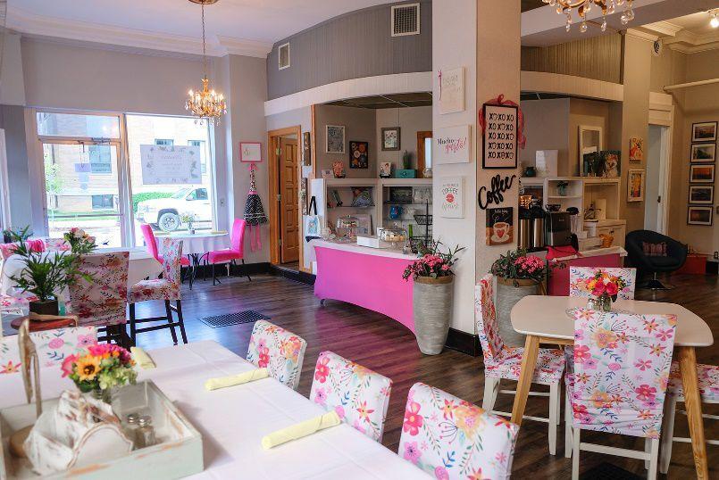 Wenday's Kitchen Boutique.jpg