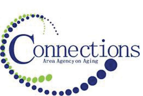 this is my letter to the world connections area agency on aging aims to hold record walk 53740