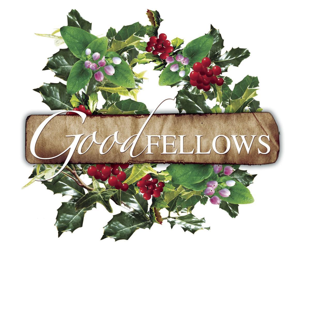 goodfellows graphic wreath.jpg