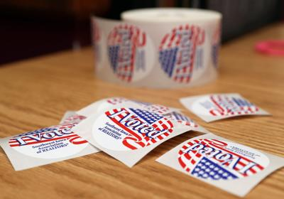 Election stickers file (copy)