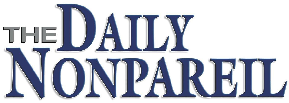 Nonpareil Logo Dark.tif