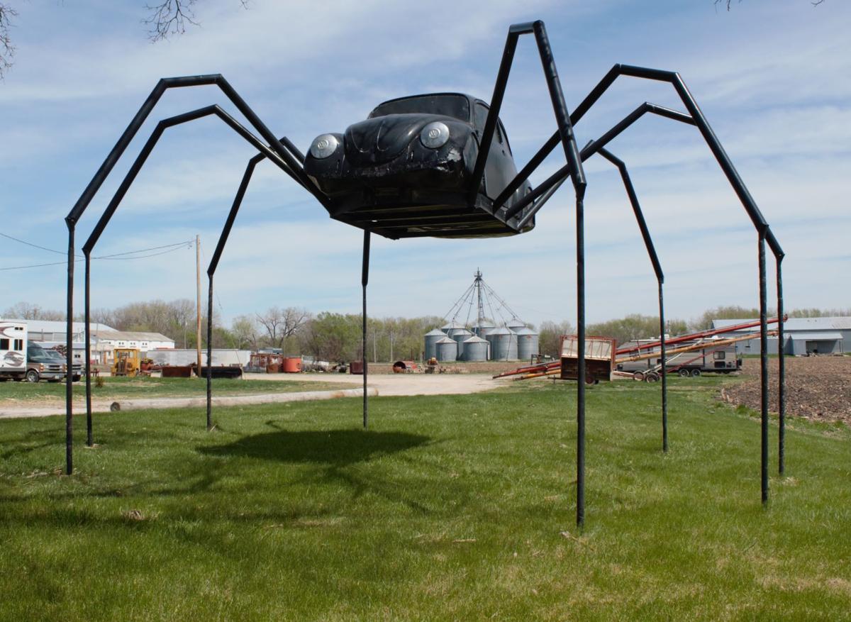 Avoca Spider_CBCVB.jpg
