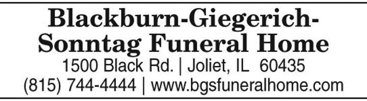 Joanne R Jorgensen Obituaries Nonpareilonline Com