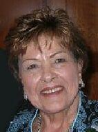 Pursell, Joan