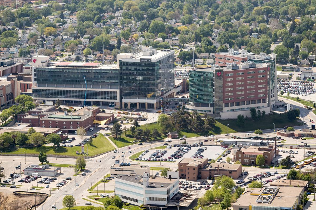 Nebraska medical center earns top trauma care certification nebraska medical center earns top trauma care certification xflitez Images